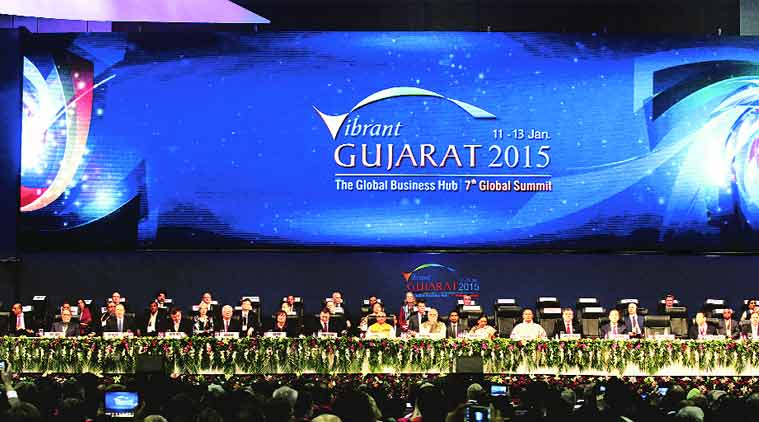 gujarat-summitt