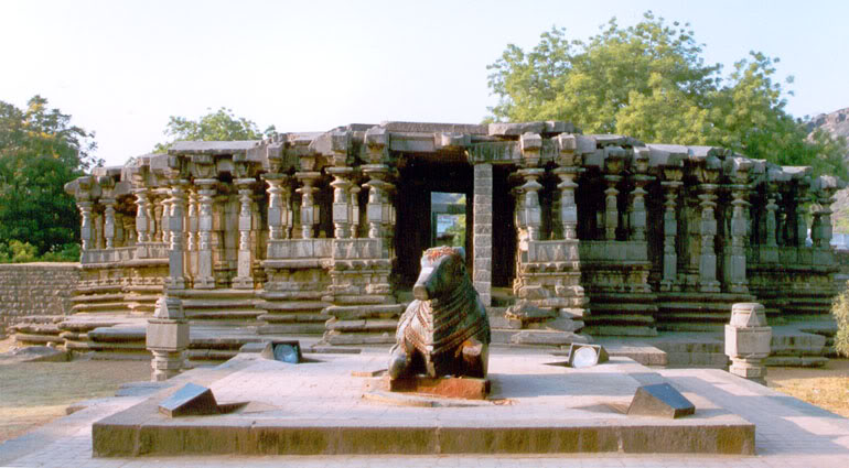 1000pillers-temple-