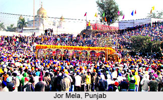 1_Jor_Mela__Punjab