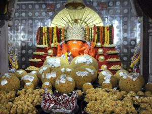 29 ganesh chaturthi celebrations