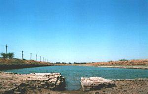 300px Lothal dock