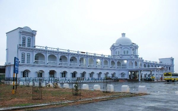 AGARTALA_MAIN_STATION
