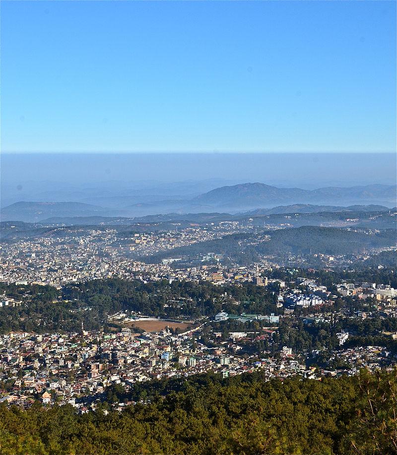 Aerial_view_of_Shillong_Meghalaya_India
