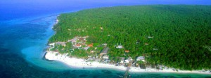 Amini Lakshadweep Tour Packages
