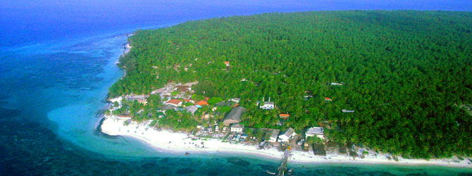 Amini-Lakshadweep-Tour-Packages