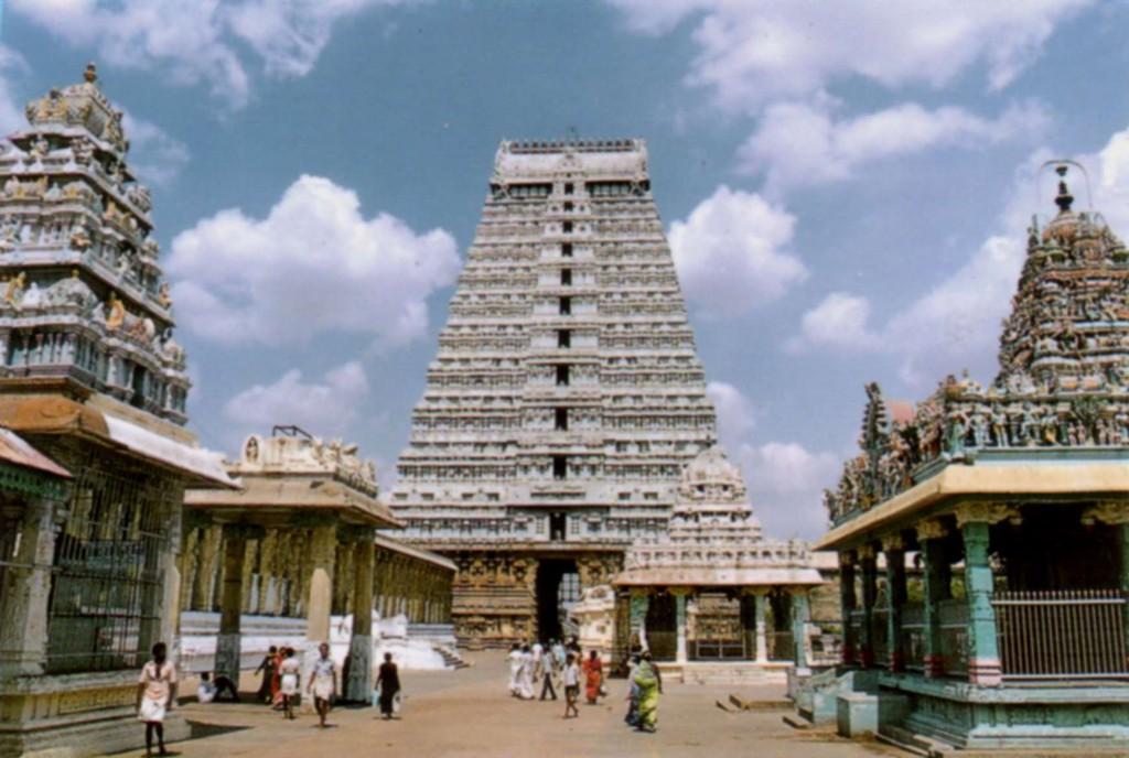 Annamalaiyar-Temple-in-Annamalai-9
