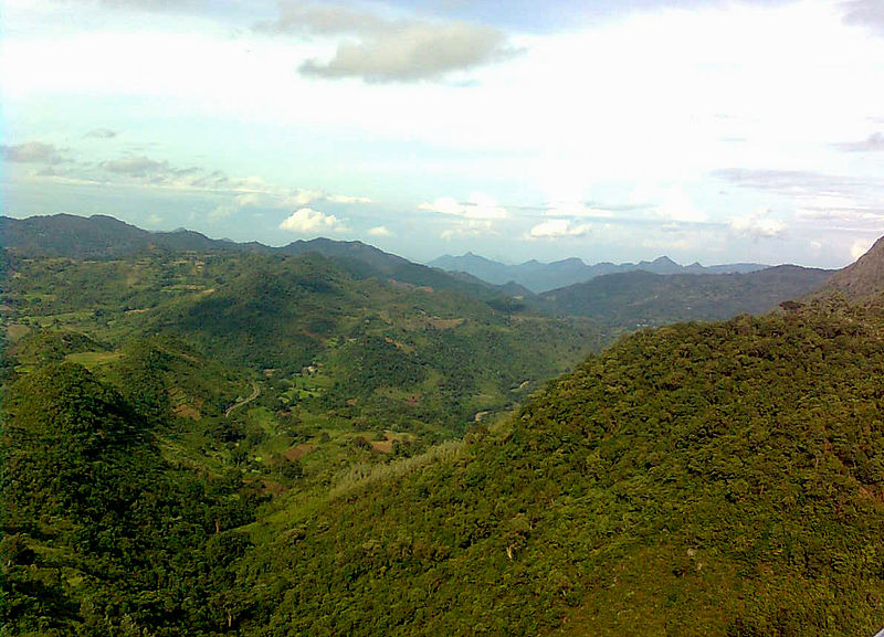 Araku_Valley_Scenic_View_Visakhapatnam_District