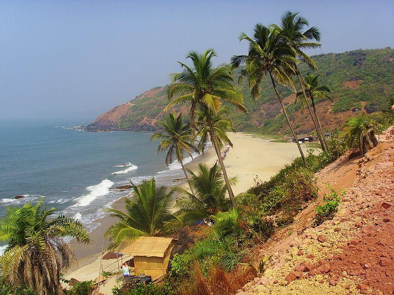 Arambol_beach