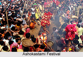Fairs and Festival Celebrated in Tripura