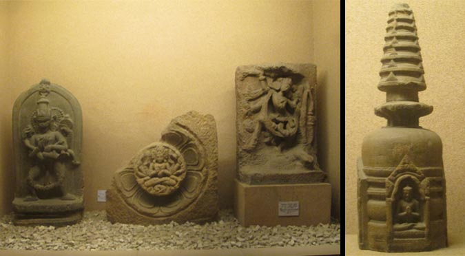 Assam-State-Museum_art
