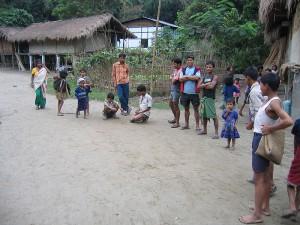 Assam 146