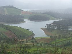 Avalanche_lake_ooty_