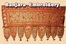 BanjaraEmbroidery1 1