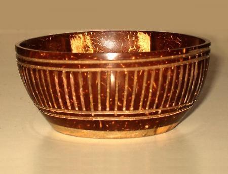 Arts & Crafts of Andaman & Nicobar
