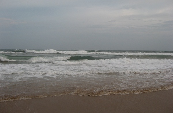 Beaches-in-Andhra-Pradesh-Motupalle-Beach