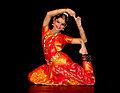 Bharathanatyam_By_Ranjitha