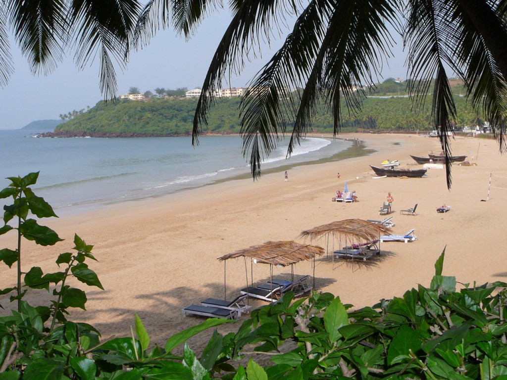 Bogmalo-Beach_goan_travels02