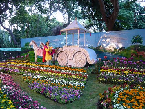 Botanical-Garden (1)