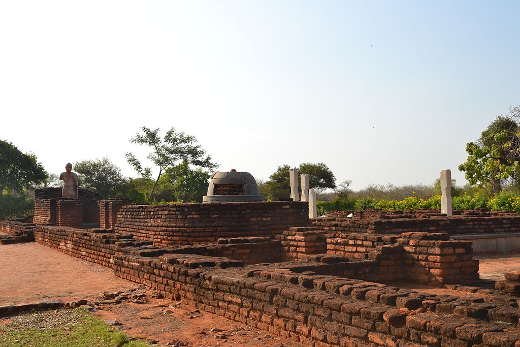 Buddhist_site_3rd_century_AD