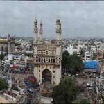 CHARMINAR,_Hyderabad