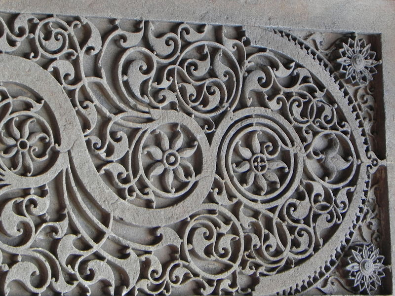 Carving_in_Sidi_Saiyyed_Mosque