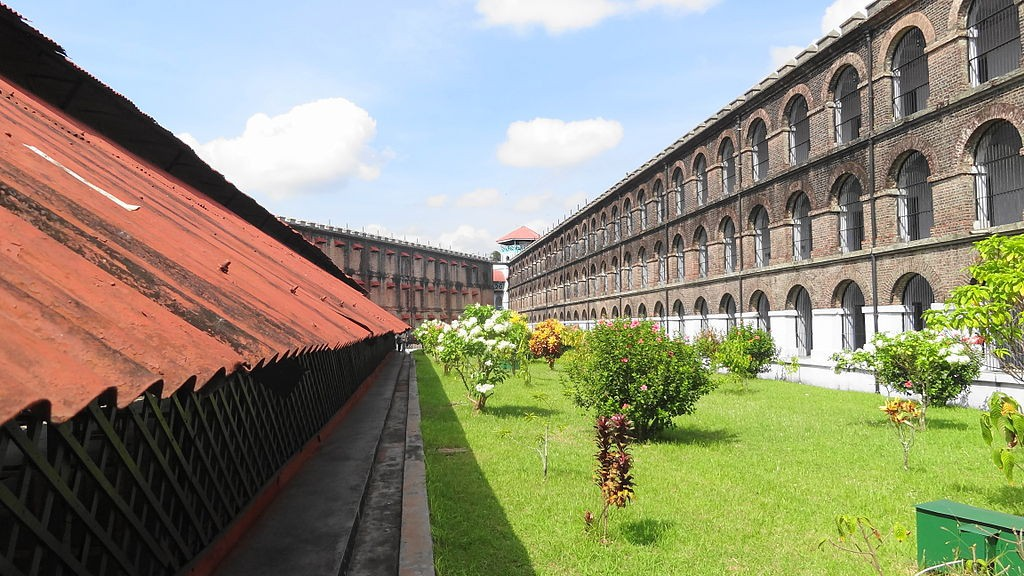 Cellular_Jail,_Andaman_and_Nicobar
