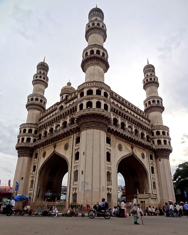 Charminar-Pride_of_Hyderabad