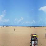 Chennai_Marina_beach_panorama1