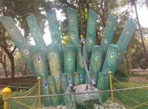 Chhatbir Zoo Chandigarh.jpeg