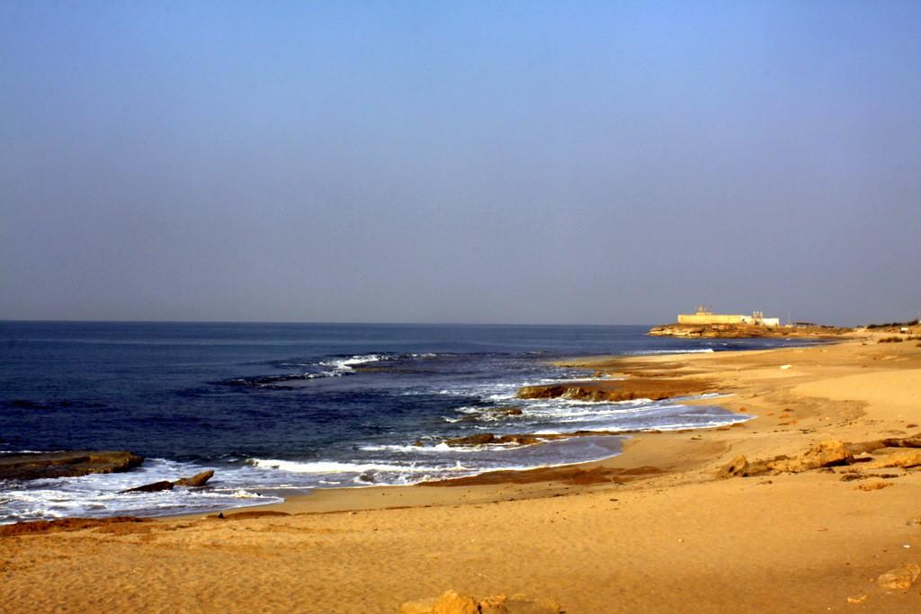 Chorwad-Beach (3)