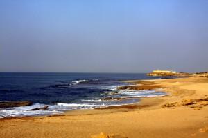 Chorwad Beach 3