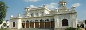 Chowmahalla Palace 2