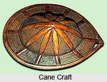 Crafts of Arunachal Pradesh