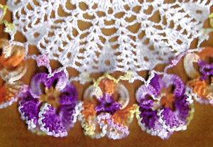 Crochet_Embroidery_9422