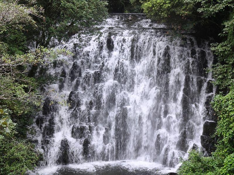 Elephanta_Falls