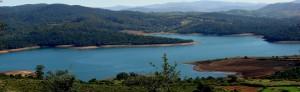 Emerald Lake Nilgiris