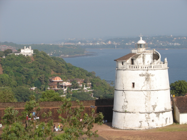 Fort_Aguada_Goa