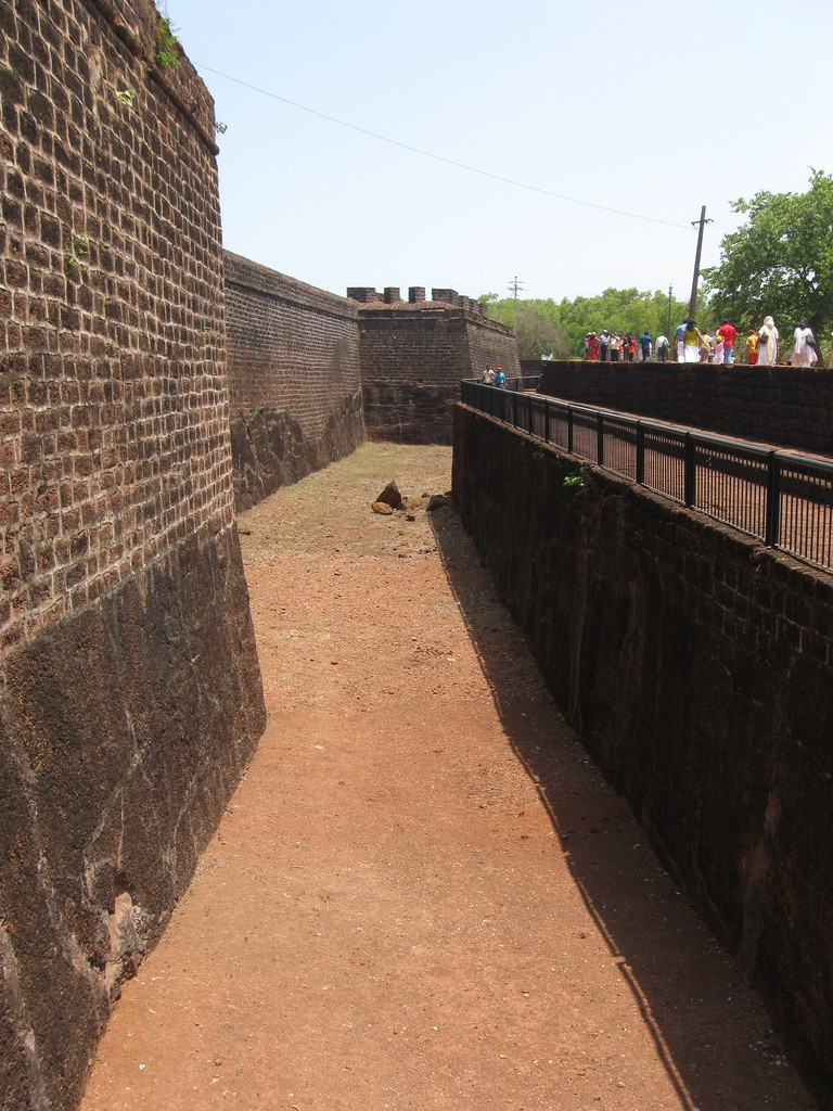Fort_Aguada_Goa_3