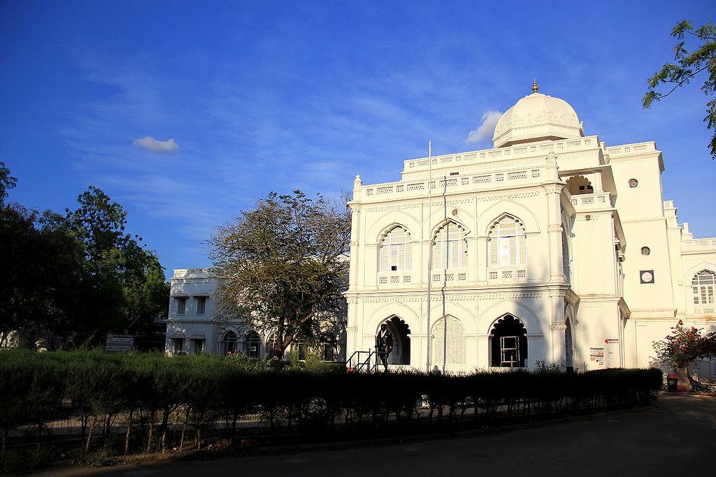 Gandhi_Memorial_Museum