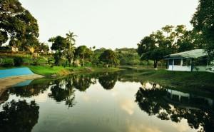 Gandhi Park Port Blair 12803