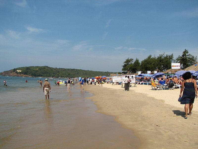 Goa_Baga_Beach