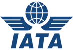 Iata official logo1 e1465456399559