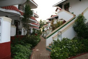 India Goa Arossim Beach Heritage Village Club Resort Exterior1 resize 1 2cc863a0e25f4d628d8bcbf29449a0bf 600x400