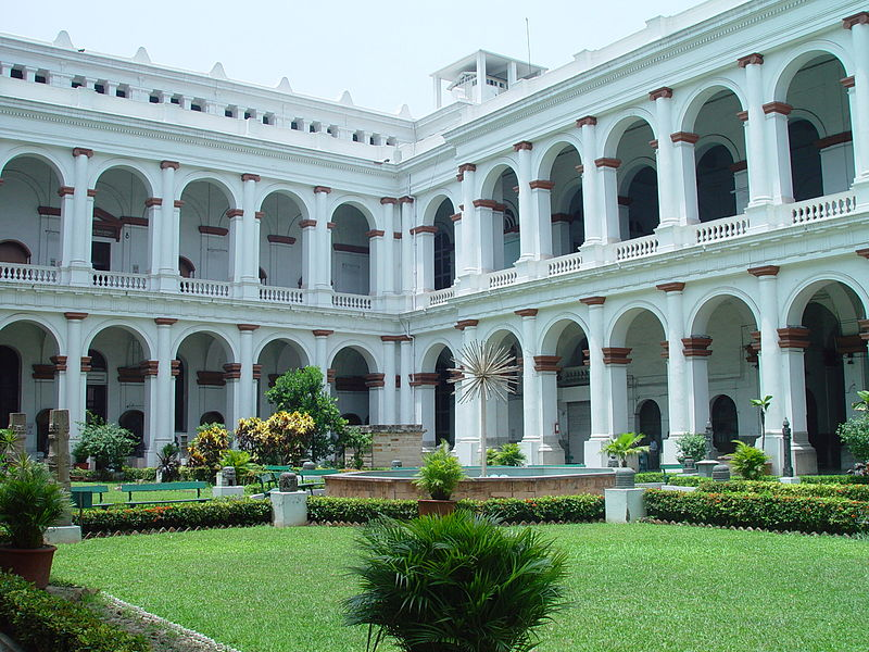 Indian_Museum_Kolkata