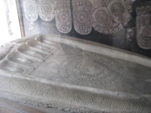 Indian Museum Kolkata 14