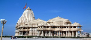 Jai somnath Temple