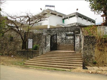 Jawaharlal-nehru-state-museum