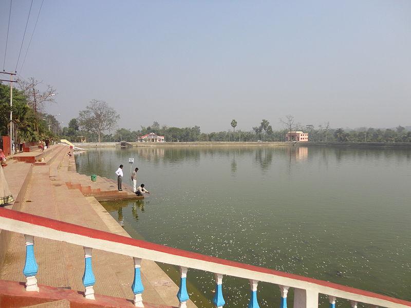 Kalyan_Sagar