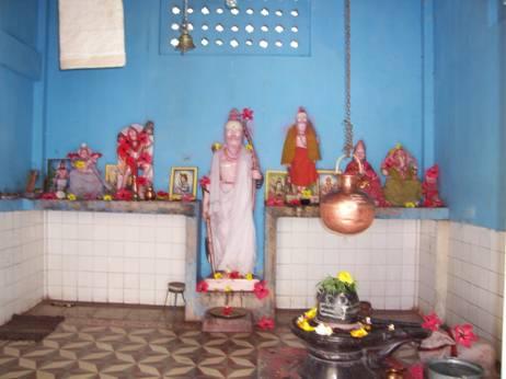 Kameng-Parshuram-Kund-Temple-