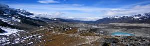 Khangchendzonga National Park Source myphotodump